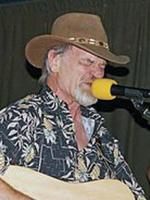 Jim Wyly