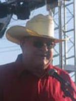 Mike Sandberg