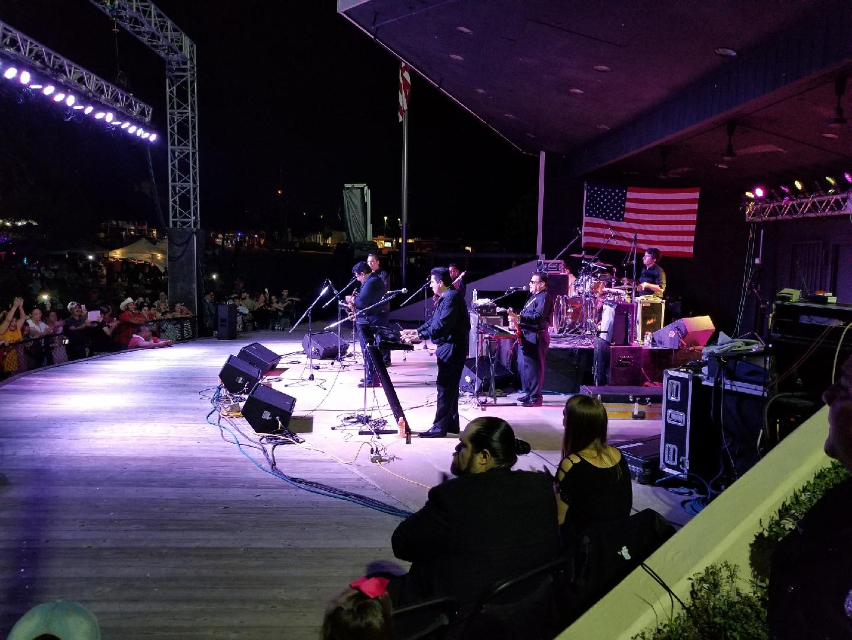 Grito Festival 2017