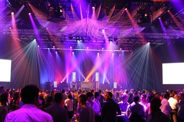 corporate entertainment, Texas Corporate Entertainment