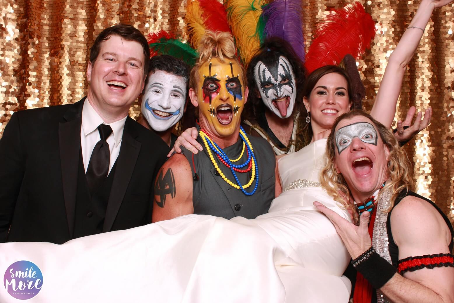 live wedding bands, Corporate events, booking entertainers, Private parties, holiday parities, booking bands