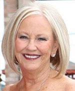 Linda Arlitt