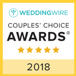 Couples' Choice Awards - Wedding Wire