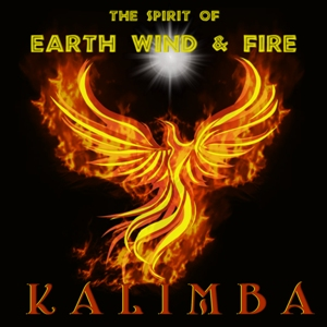 Earth, Wind and Fire Tribute