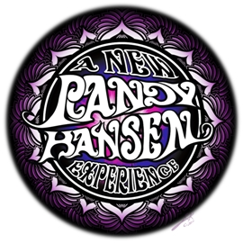 A New Randy Hansen Experience