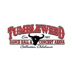 Tumbleweed Dance Hall & Concert Arena