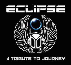 ECLIPSE Tribute to Journey