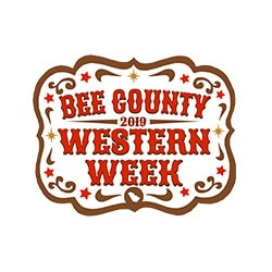 Bee County Western Week