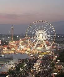 festival entertainment booking, fair entertainment