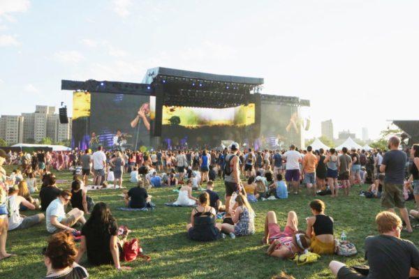 fair entertainment, festival entertainment booking