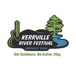 Kerrville River Festival