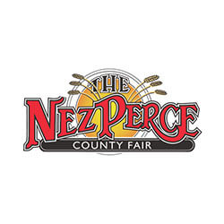The NezPerce County Fair