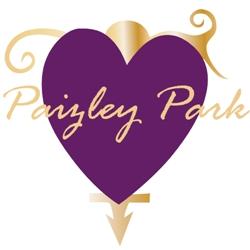 Paizley Park Logo