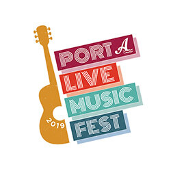 Port Live Music Fest