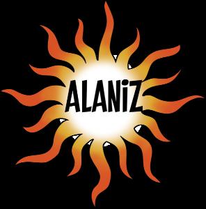alaniz logo