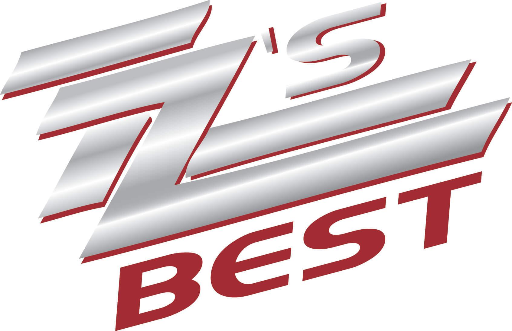 ZZ's Best - ZZ Top Tribute