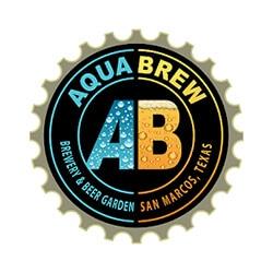 Aqua Brew