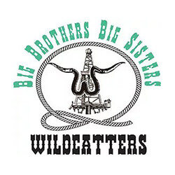 Big Brothers Big Sisters Wildcatters