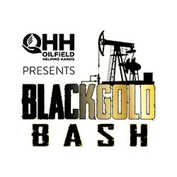 Blackgold Bash