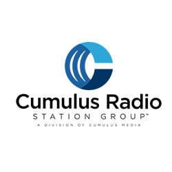 Cumulus Radio Station Group