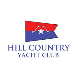 Hill Country Yacht Club