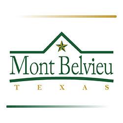 Mont Belvieu Texas