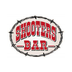 Shooters Bar