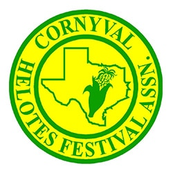 Cornyval Helotes Festival Association