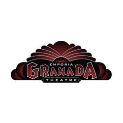 Emporia-Granada-Theatre