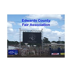 Edwards County Fair Association
