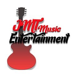JMT Music Entertainment