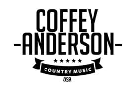 Coffey Anderson country music