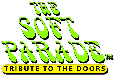The Soft Parade Doors Tribute Band