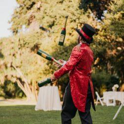 Juggler Circus2 Diane Bagaoisan Photography