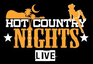 Hot Country Nights Live Country Party Band
