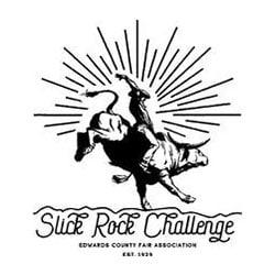 slick rock challenge