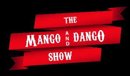 Mango and Dango