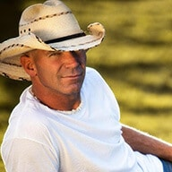 Kenny Chesney Tribute