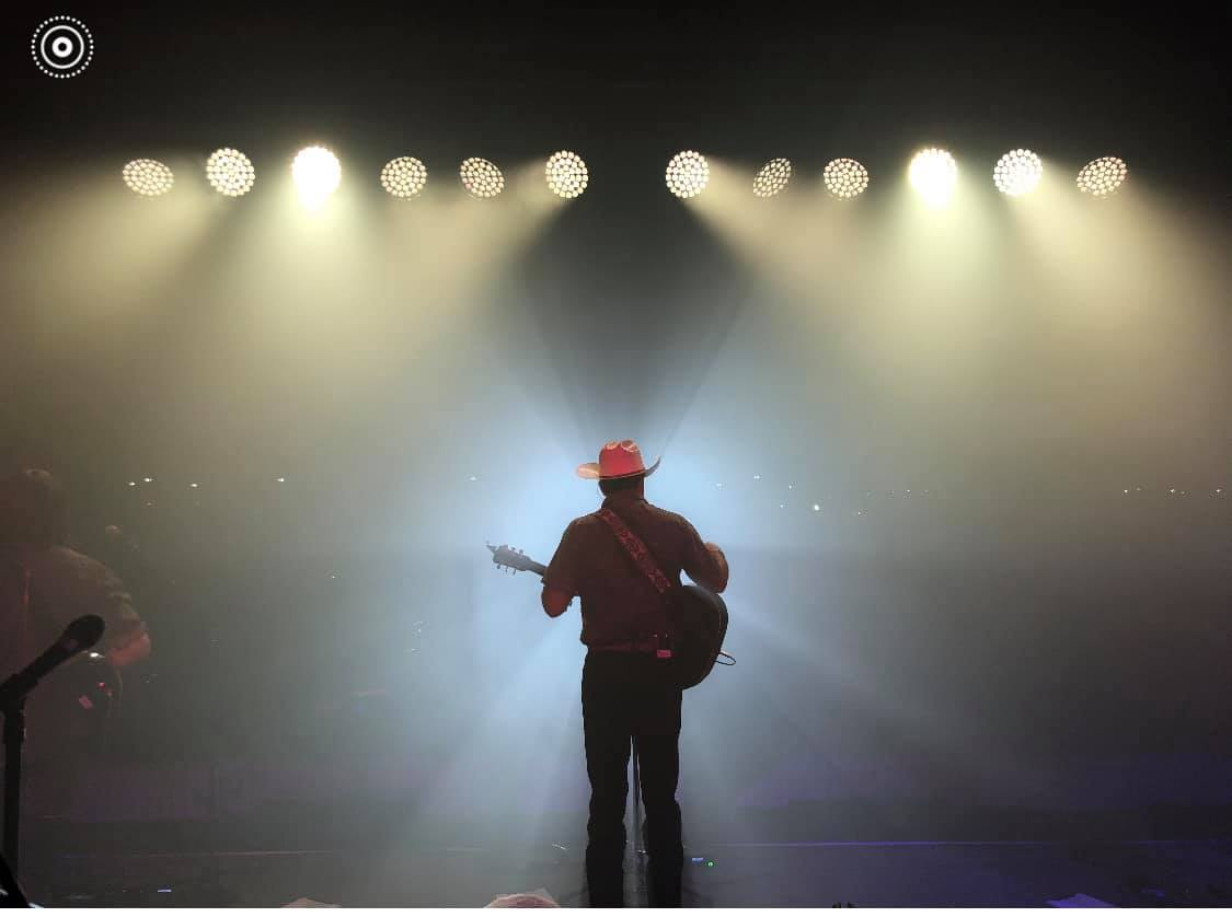 tracy byrd country music artist