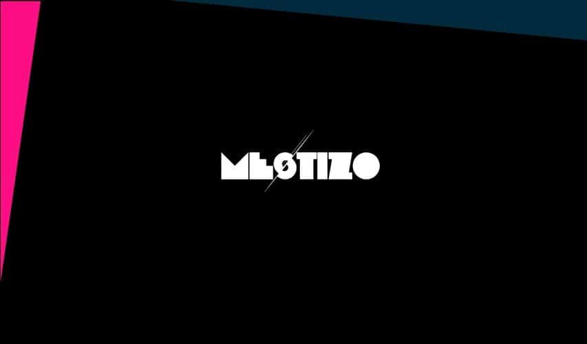 Mestizo Productions