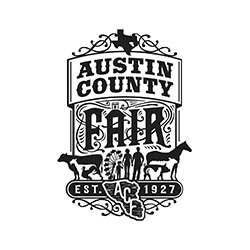 austin county fair