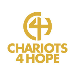 chariots 4 hope