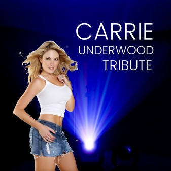 carrie underwood tribute