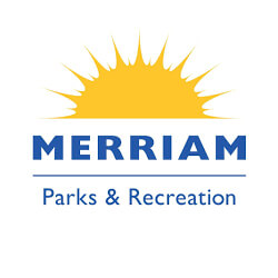 city of merriam parks and recreation