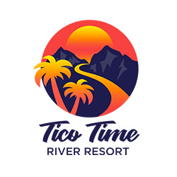 tico time river resort