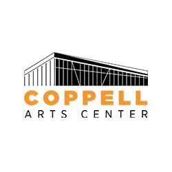 Coppell Arts Center