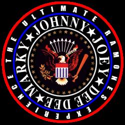 SEDATED™ Logo