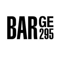 barge 295