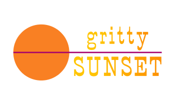 Gritty Sunset Band