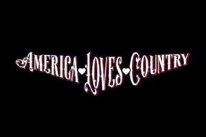 country tribute america loves country